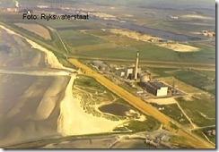 KerncentraleBorssele