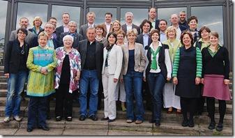 Grüne Fraktion 2012