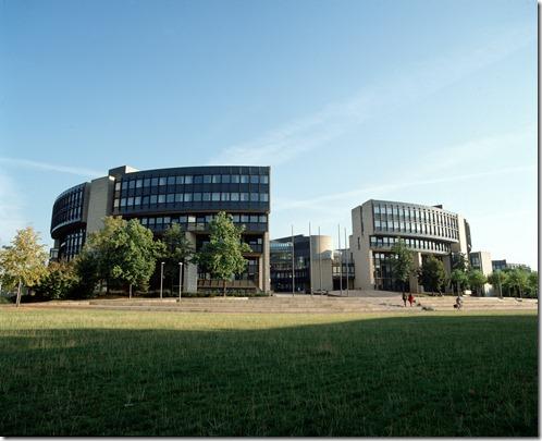 Foto Bernd Schälte, alle Rechte beim Landtag NRW