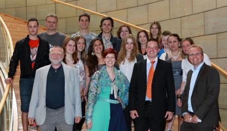 Gesamtschule-Brühl-2014-04-06-02