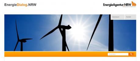 EnergieDialog.NRW