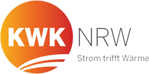 logo-kwk-nrw